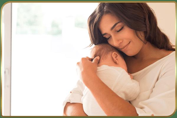 Basel Schwangerschaftsbetreuung - Fruchtbarkeitsbeurteilungen Beste geburtshilfliche Versorgung in Basel