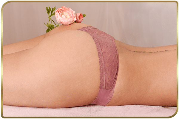 Labiaplasty in Basel Switzerland - Price and Online Booking